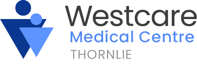 Doctor Thornlie - Westcare Medical Centre
